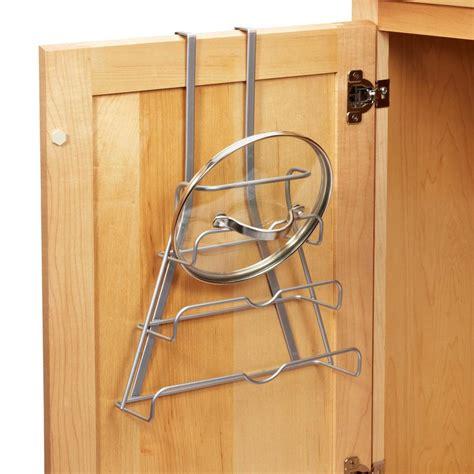 upgrade kitchen cabinets 12 easy ways to update kitchen cabinets hgtv