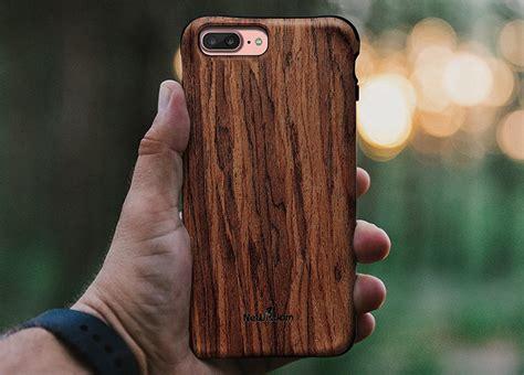 10 best iphone 7 plus wood cases