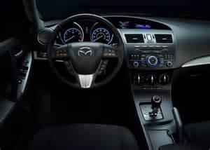 new car review 2012 mazda 6