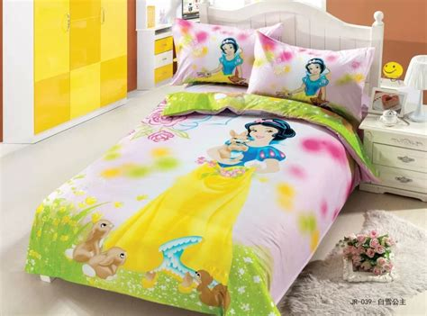 compare prices on snow white comforter set online