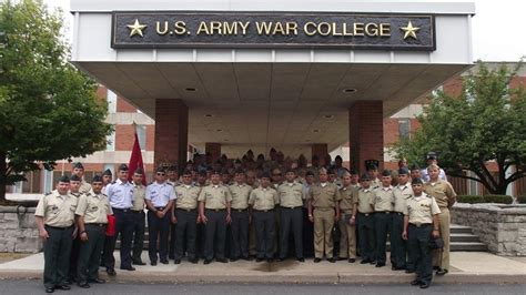 Can You Go In The Army With A Criminal Record Benefits Of Joining Army War College Enlisted Info