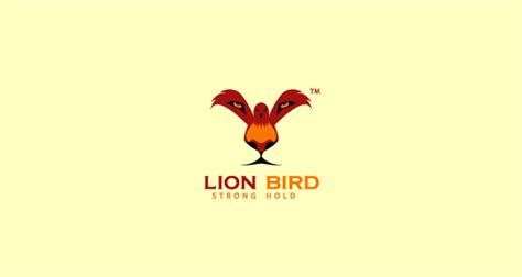 design logo definition 50 incredibly creative logos with hidden meanings