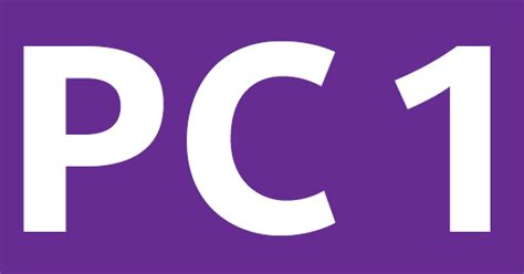 Prince Pc 1 Pc1 file ratp route pc1 icon png wikimedia commons