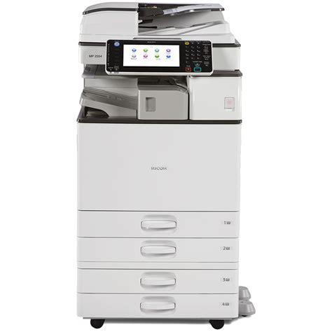 Toner Ricoh Mpc 2003 number 1 office machines ricoh aficio mpc 2003