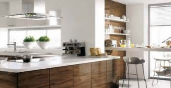 houzz modern kitchens ideas pictures kitchen alocazia awesome small design interior
