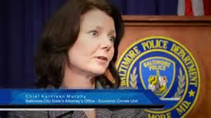 Kathleen casey murphy second prosecutor 4 5 10 18 30