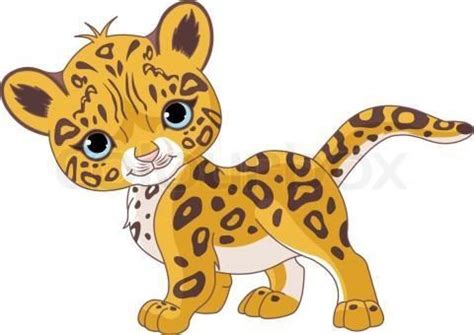 cartoon cheetah cheetah pinterest cartoon and cheetahs