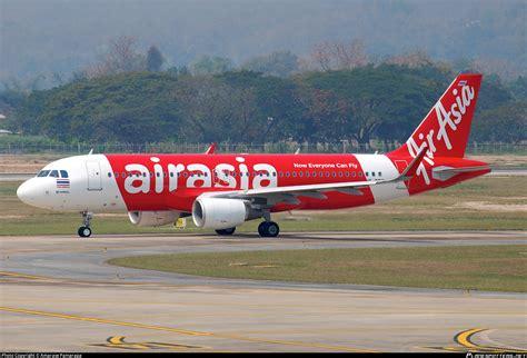 airasia email id hs bbc thai airasia airbus a320 216 wl photo by amarase