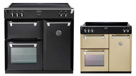 induction kitchen appliances belling 90cm richmond induction range freestanding cooker freestanding cookers appliances