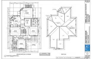 Roof Building Plans by 56 Roof Layout Plans Plans Modern Contemporary Roof House
