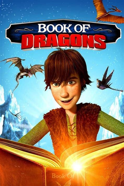 filme schauen the mystery of dragon seal the journey to china dragons buch der drachen filme online gucken kostenlos