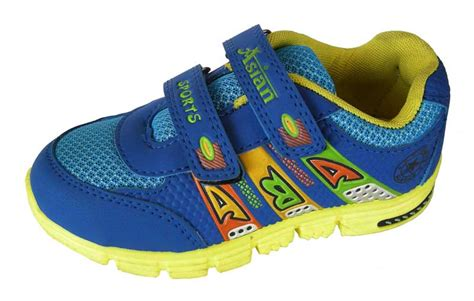 sports shoes manufacturer innew delhi delhi india by