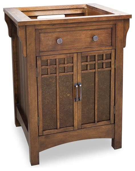 bathroom vanity cabinet without top lyn design van037 without top traditional bathroom