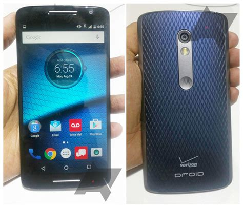 android maxx more droid maxx 2 photos show it s a rebranded moto x play