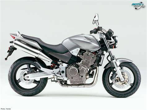 honda hornet 900 honda 919 hornet 900 cb900f motorcycle info page