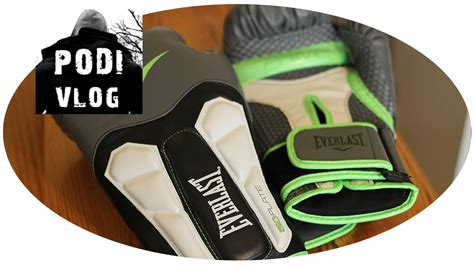 Everlast Prime Boxing Gloves everlast prime boxing gloves 14 oz unboxing podivlog