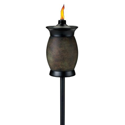 backyard torches lanterns 100 backyard torches lanterns product assets