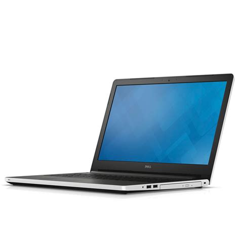 Laptop Dell Inspiron I7 dell inspiron laptop 5558 i7 5500 1080p 4gb nvidia 920m 16gb 2tb windows 8 1 ebay