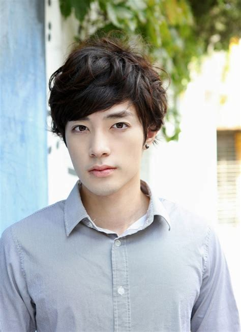 korean hairstyles 2015 70 cool korean japanese hairstyles for asian guys 2015