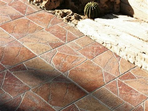 pavimenti per esterno linea baor