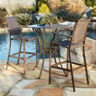 Panama Patio Furniture by Buy Panama Patio Furniture From Bed Bath Beyond