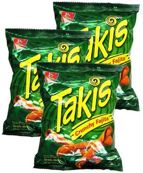 big bag of takis at target how much does coast takis crunchy fajita taco flavored rolled corn tortilla