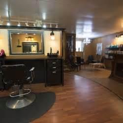 haircuts grand rapids mi a davis brown salon 12 photos hair salons 2535 5