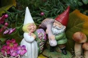 Gardenia For Sale Garden Gnomes Wedding Cake Topper Miniature Gnomes For