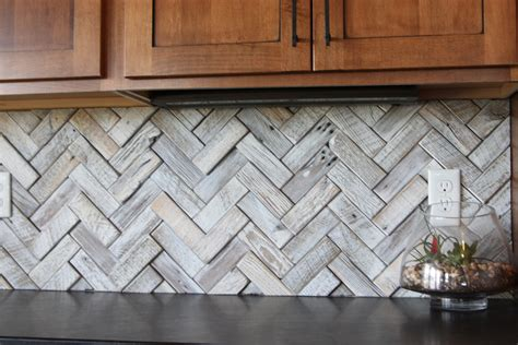 tile laying pattern what works the best