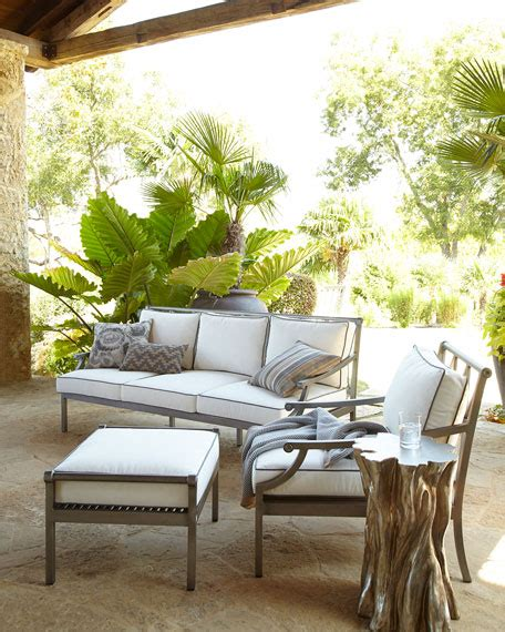 horchow outdoor furniture horchow customer favorites sale 25 furniture home decor and more for summer 2017