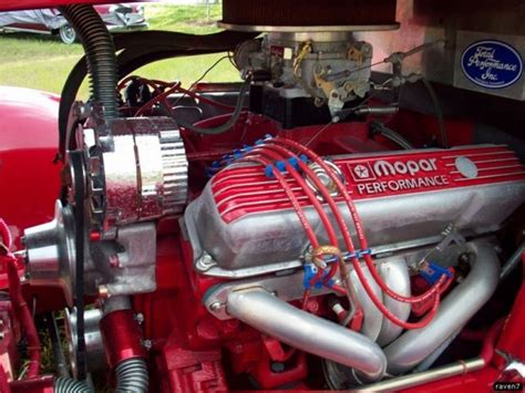 Chrysler 2 7 Engine Problems by Problems With Chrysler 2 7 Engine Html Autos Post