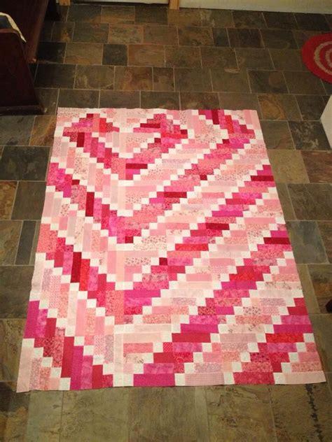 quilt pattern vortex 17 best images about quilting on pinterest quilt log