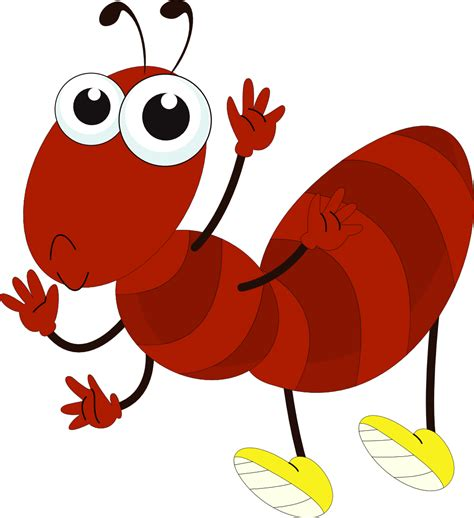 cartoon png clipartist net 187 clip art 187 cartoon ant clipartist net svg