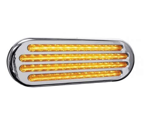 led lights for semi trucks trux led light semi truck led light flatline led