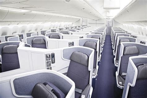 Sas Sas Gleaming comparing business class on airways and american