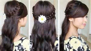 bebexo hairstyle bebexo hairstyles beauty blog a beauty blog with