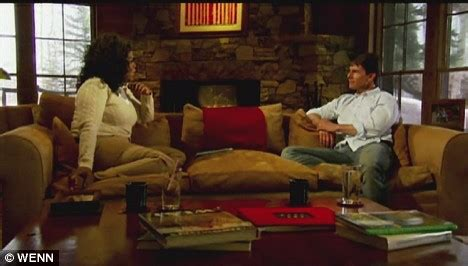couch interviews tom cruise invites oprah to interview him on his couch