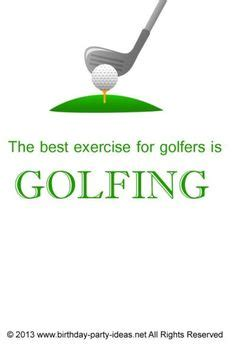 printable golf quotes 1000 images about love of golf on pinterest golf quotes