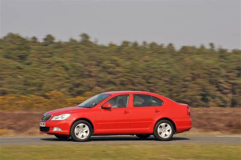 skoda octavia 1 6 review skoda octavia hatchback review 2004 2012 parkers