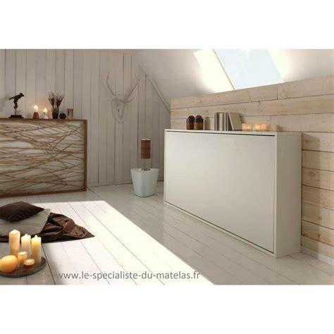 comment fabriquer lit mezzanine bois fabriquer lit