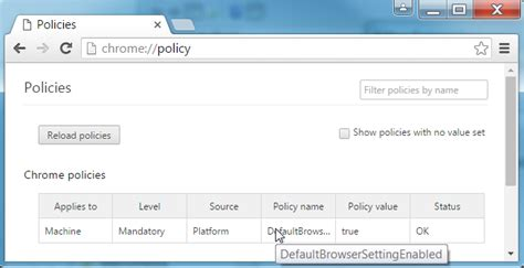 chrome open by itself internet explorer how to prevent google chrome from