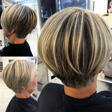 haircuts for very thick straight hair 15 short haircuts for thick straight hair short