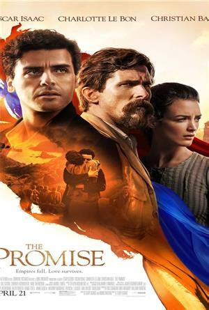 film promise download download the promise 2017 720p kat movie 1280 800 with