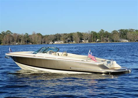 chris craft 25 launch boats for sale jacksonville marine inc boats for sale boats