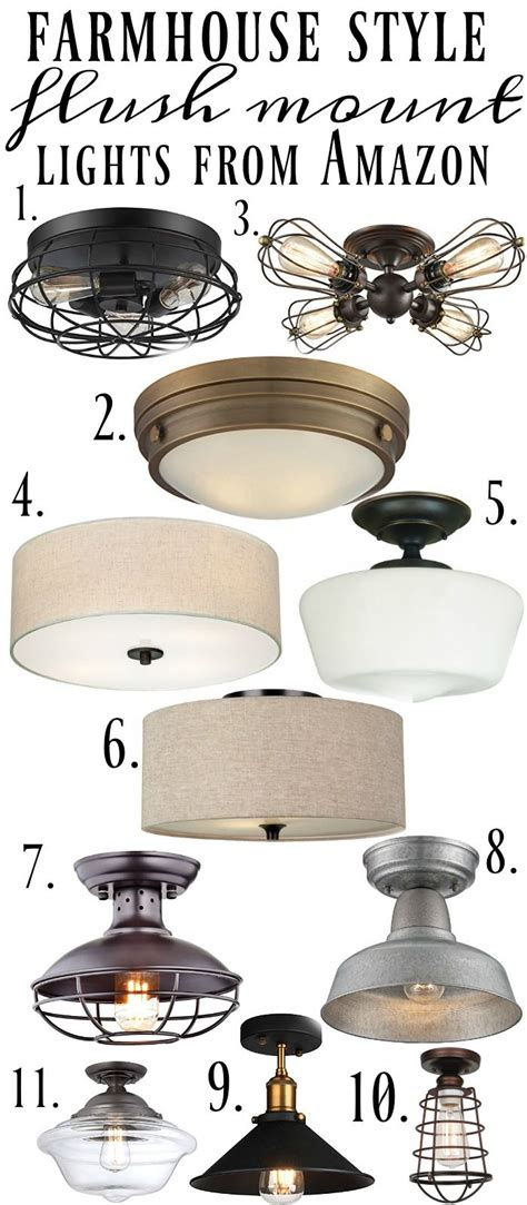 Luxury Inspirational Ceiling Mount Bathroom Light Fixtures Bathrooms by Best 25 Flush Mount Lighting Ideas On Hallway Light Fixtures Hallway Lighting And