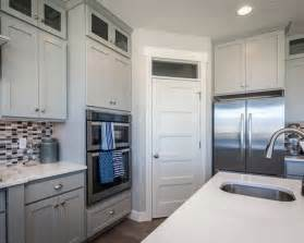 best 20 l shaped kitchen interior ideas on l