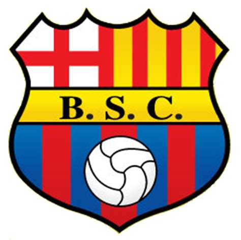 barcelona logo png barcelona s c wikipedia