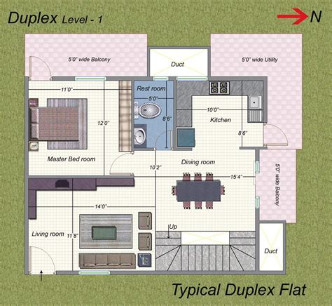 fourplex house plans fourplex house plans house plans home designs