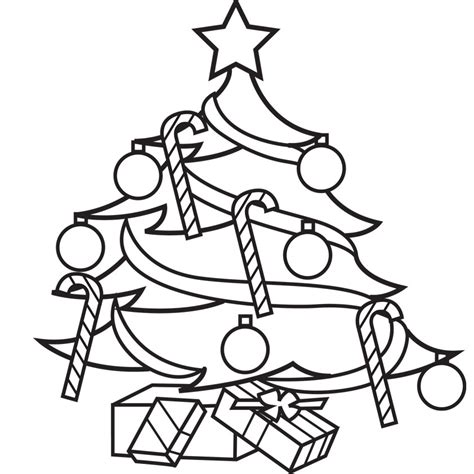 custom coloring pages coloring home