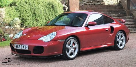 100 2002 porsche 911 owners manual manual